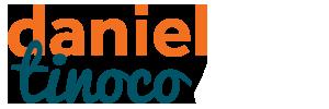 Daniel Tinoco – Advogado e Empreendedor